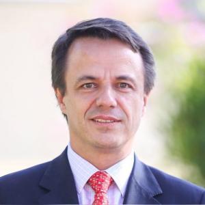 Escobar, Andrés