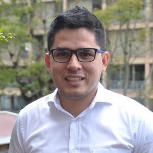 Martínez, Eduard