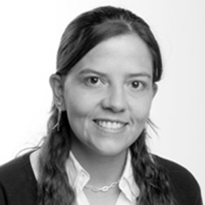 Garcia, Maria Paula