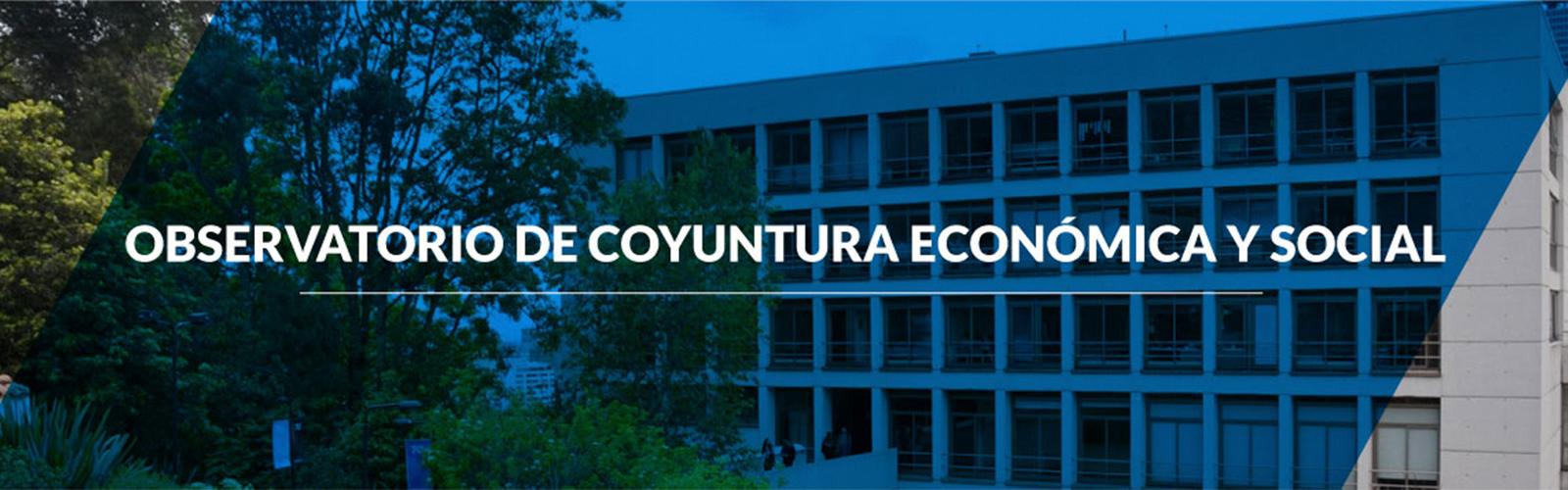 observatorio-de-coyuntura-economica-y-social