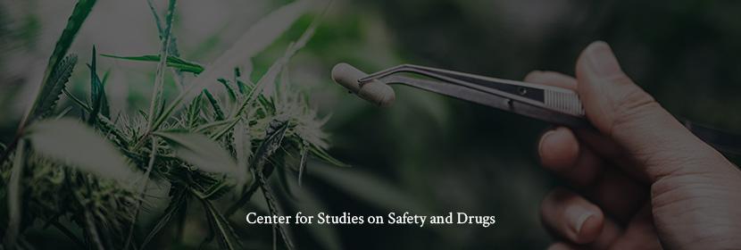 cesed-centro-de-estudios-sobre-seguridad-y-drogas-eng