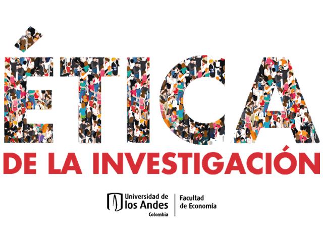 etica-de-la-investigacion