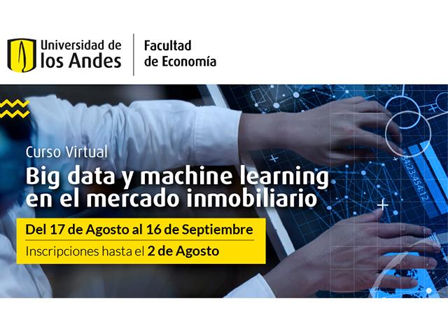 2021-Big-data-y-machine-learning-en-el-mercado-inmobiliario.jpg