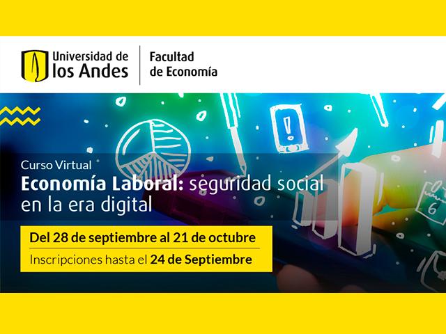 2021-Economia-Laboral-seguridad-social-en-la-era-digital.jpg
