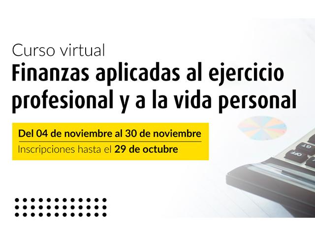 2021-Finanzas-aplicadas-al-ejercicio-profesional-y-a-la-vida-personal.jpg
