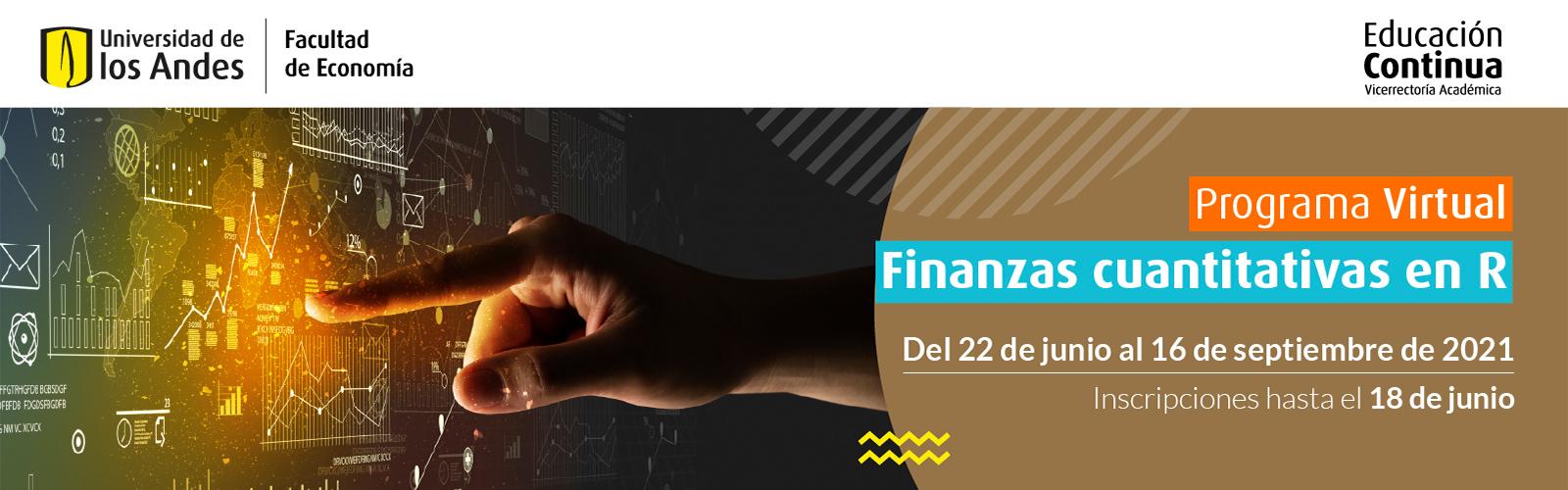 2021-Finanzas-cuantitativas-R.jpg
