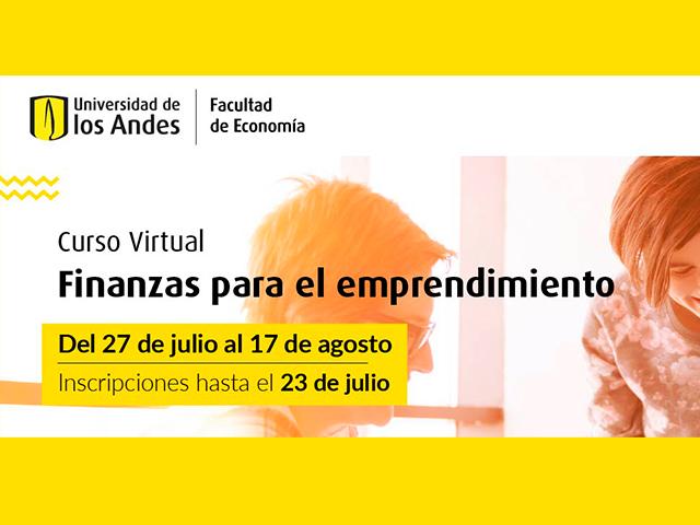 2021-Finanzas-para-el-emprendimiento.jpg