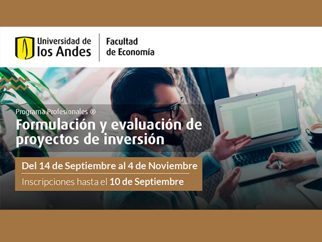2021-Formulacion-y-evaluacion-de-proyectos-de-inversion.jpg