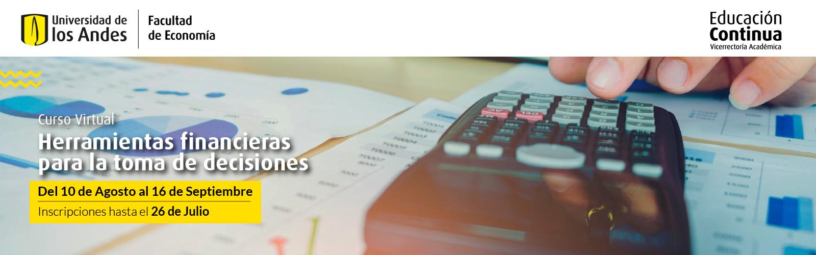 2021-Herramientas-financieras-para-la-toma-de-decisiones.jpg