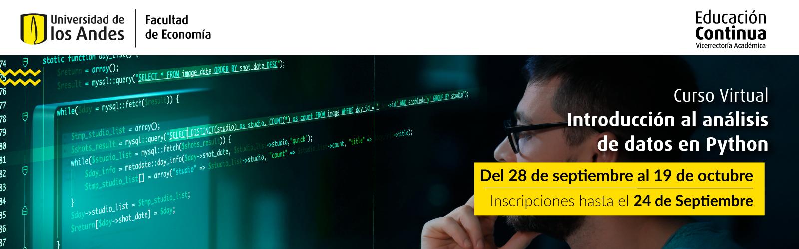 2021-Introduccion-al-analisis-de-datos-en-Python.jpg