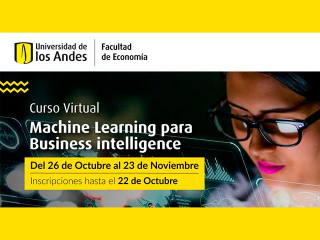 2021-Machine-Learning-para-Business-intelligence.jpg