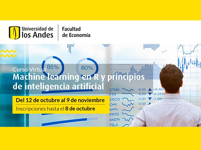 2021-Machine-learning-en-R-y-principios-de-inteligencia-artificial-mobile.jpg