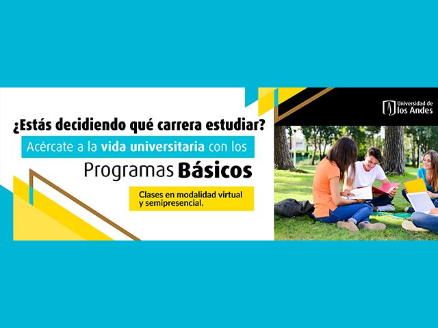 2021-Programas-basicos-economia.png