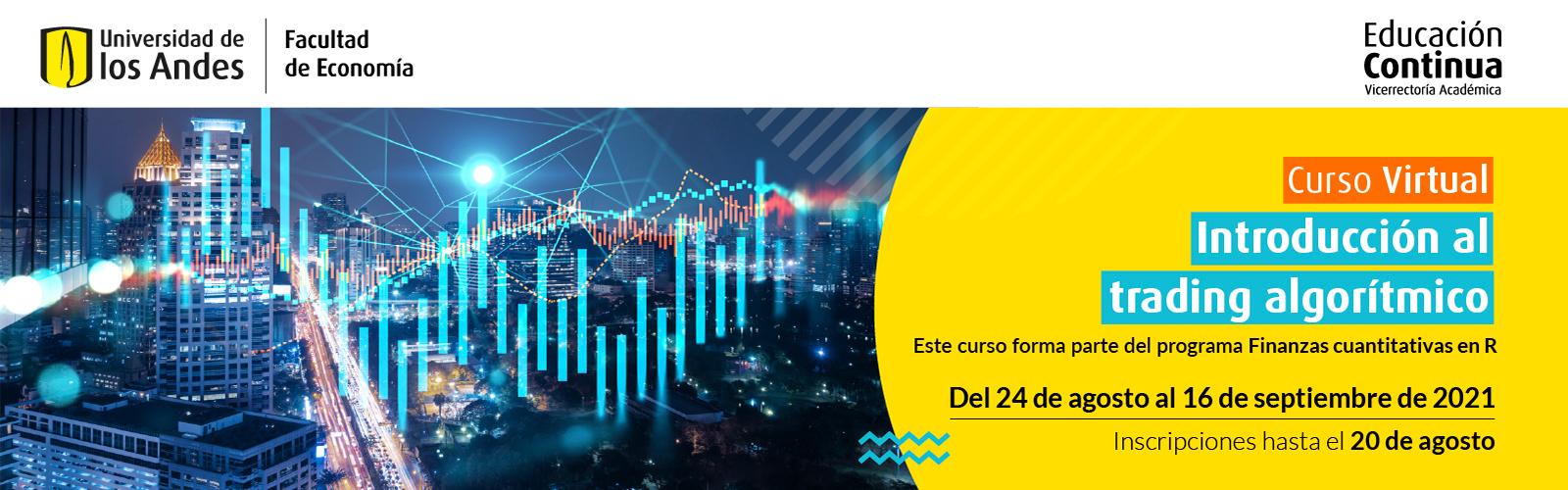2021-Trading-algoritmico.jpg