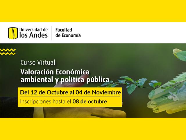 2021-Valoracion-economica-ambiental-y-politica-publica.jpg