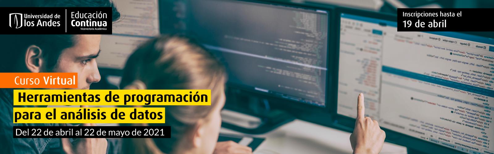 Herramientas-de-programacion-para-el-analisis-de-datos.jpg
