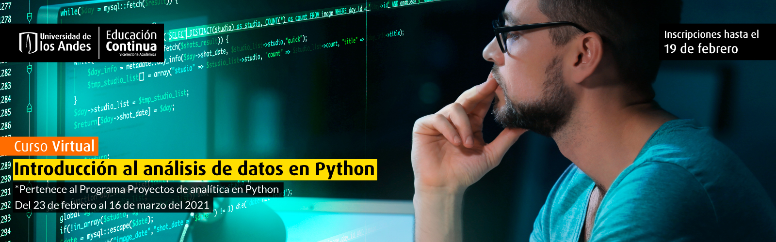 Introduccion-al-analisis-de-datos-en-Python.jpg