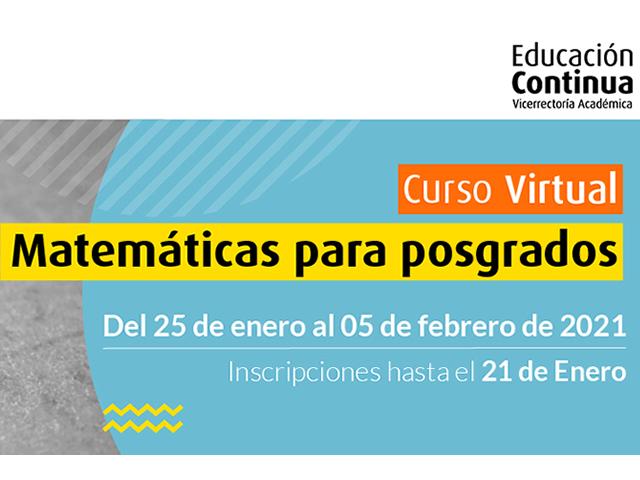 Matematicas-posgrados.jpg