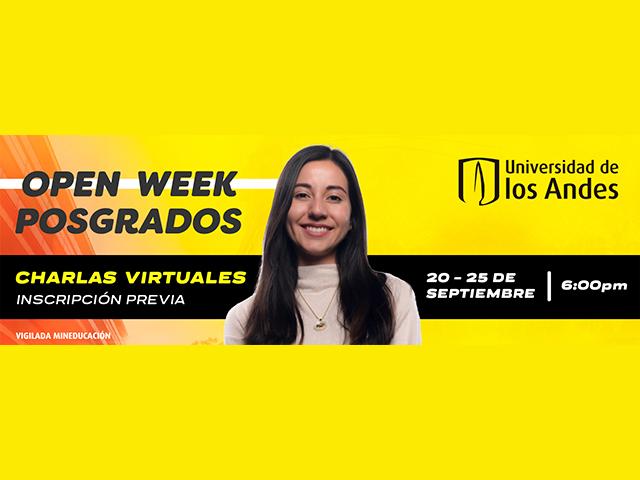 Open-Week-2021.jpg