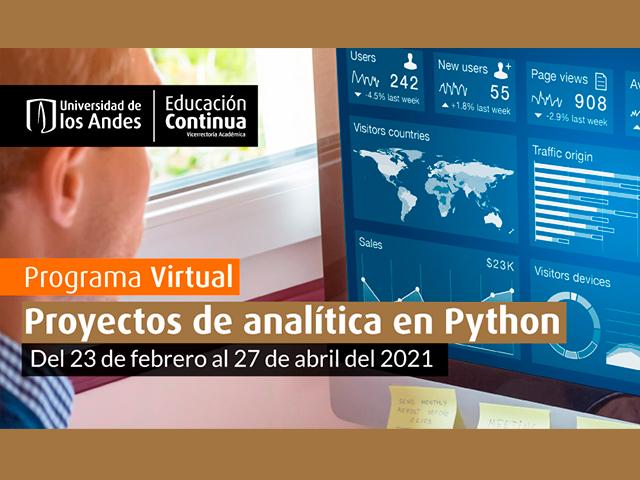 Proyectos-de-analitica-en-Python.jpg