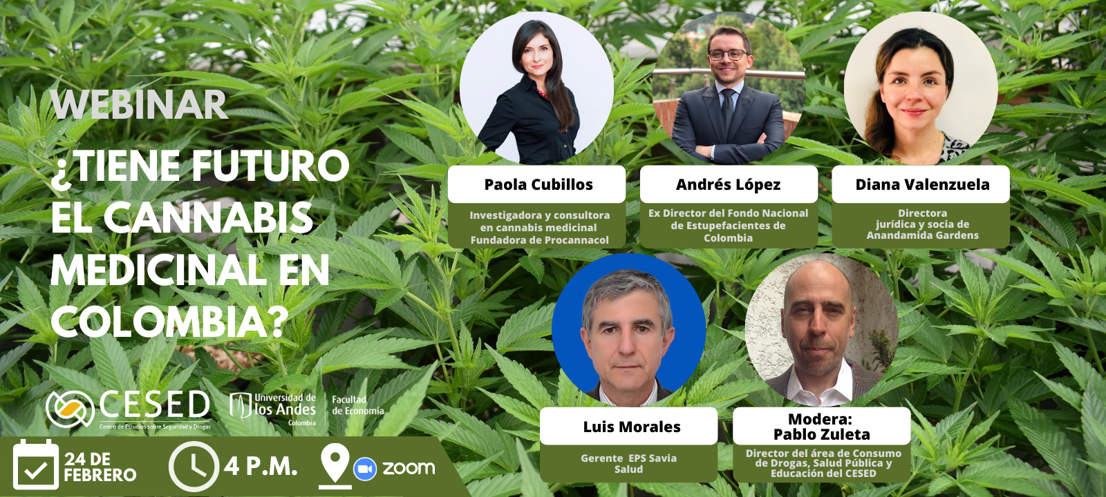2021-02-24-Webinar-Tiene-futuro-el-cannabis-medicinal-en-colombia.png