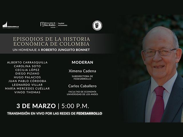 2021-03-03-Episodios-de-la-historia-economica-de-colombia.png