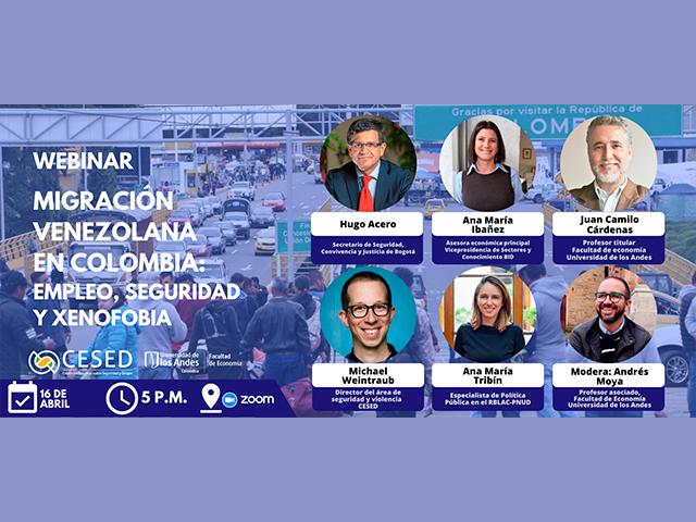 2021-04-16-Webinar-Migracion-Venezolana-en-Colombia.png