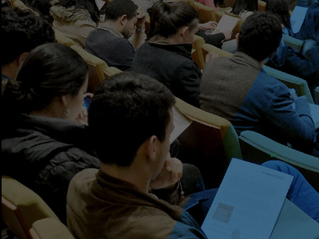 investigacion-seminarios-cede