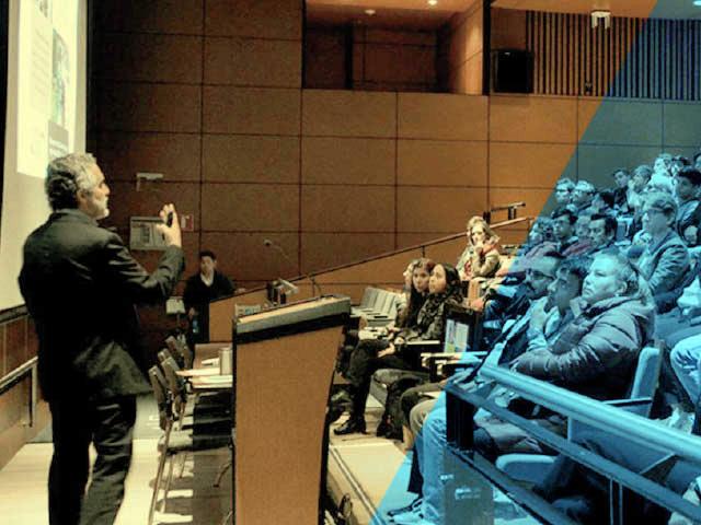 investigacion-seminarios-de-economia-ambiental-ress-efd-miniatura