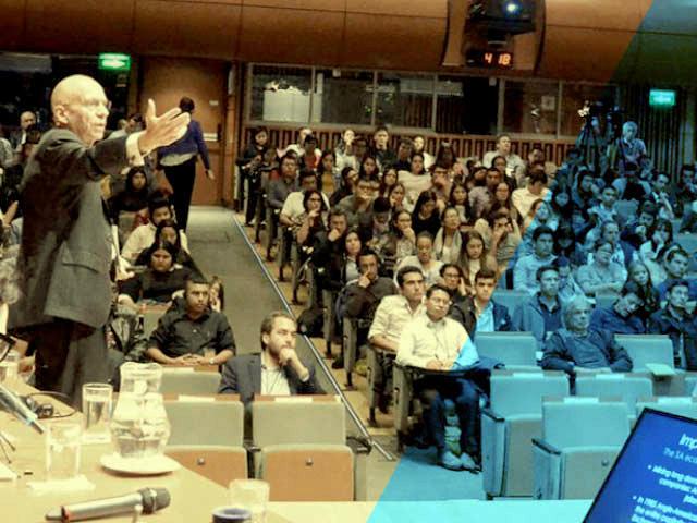 investigacion-seminarios-de-politicas-publicas-miniatura