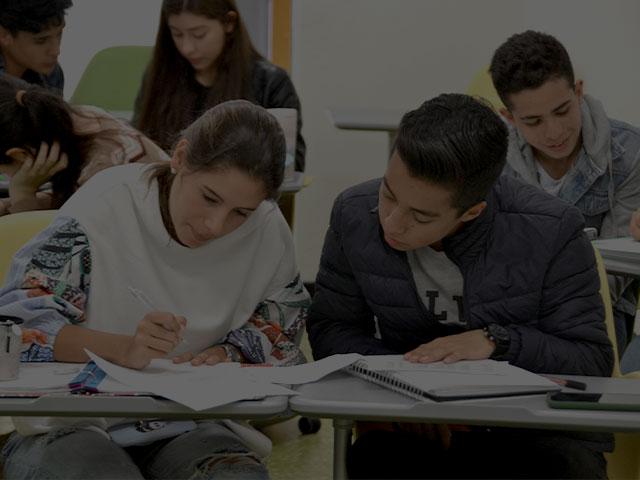 programas, Universidad de los andes, facultad de economía, pregrado