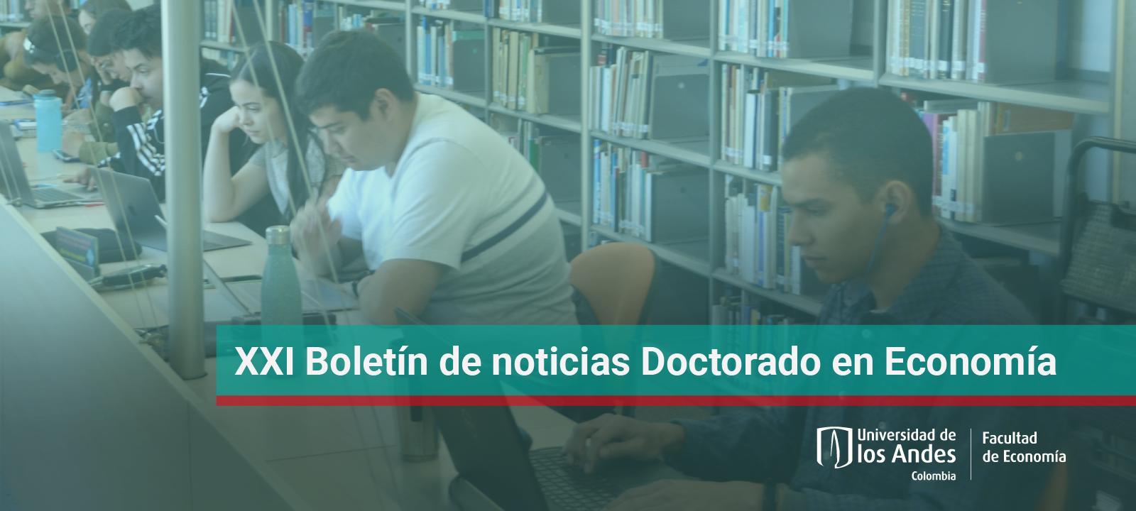 XXI-boletin-doctorado-desktop.png