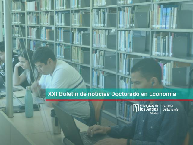 XXI-boletin-doctorado-mobile.jpg
