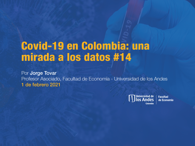 Covid-19-en-Colombia14-mobile.png