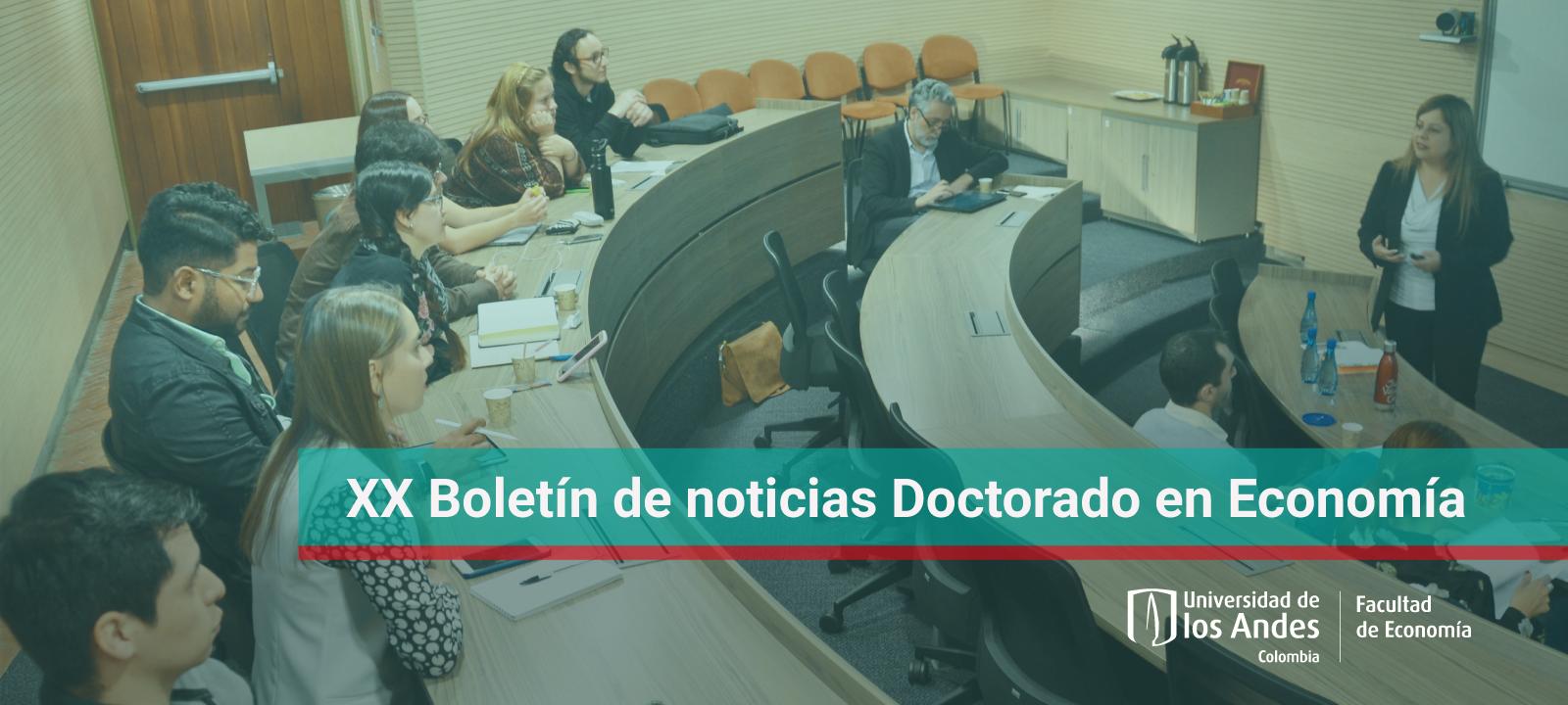 XX-boletin-doctorado-desktop
