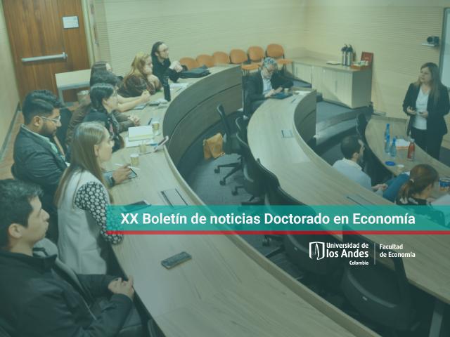 XX-boletin-doctorado-mobile