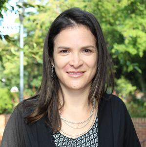 Camacho, Adriana