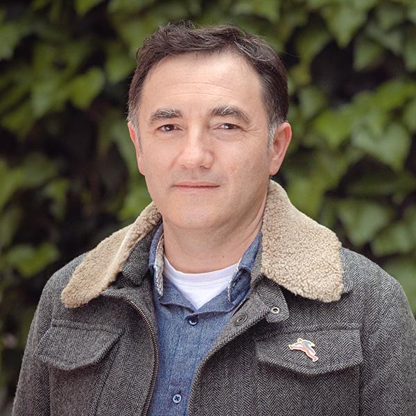 Alvarez, Andres