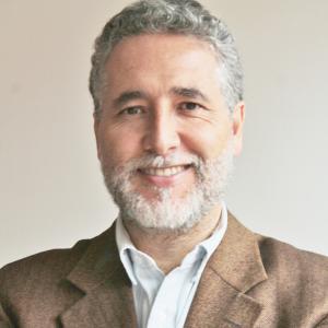Cárdenas, Juan Camilo