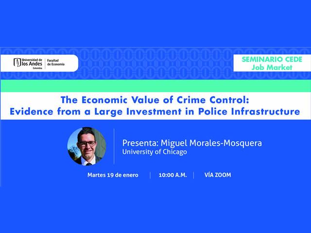 SeminarioCEDE-2021-01-19-Miguel-Morales.jpg