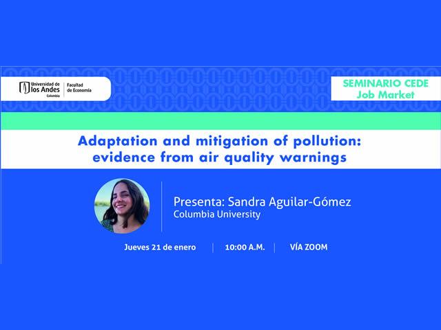 SeminarioCEDE-2021-01-21-Sandra-Aguilar.jpg