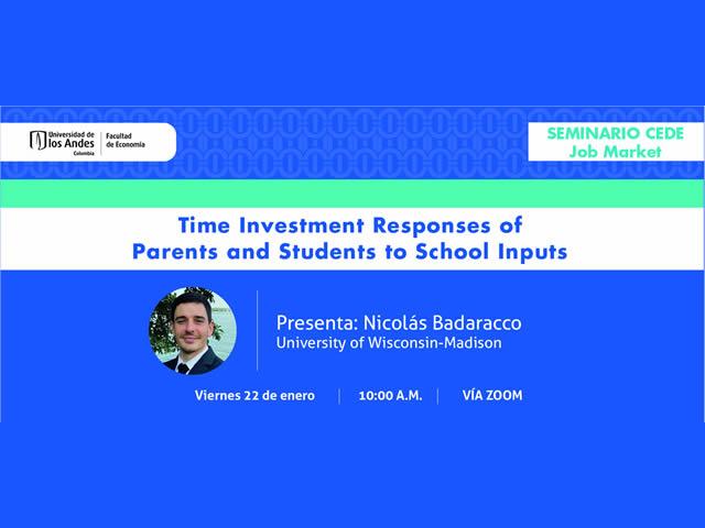 SeminarioCEDE-2021-01-22-Nicolas-Badaracco.jpg
