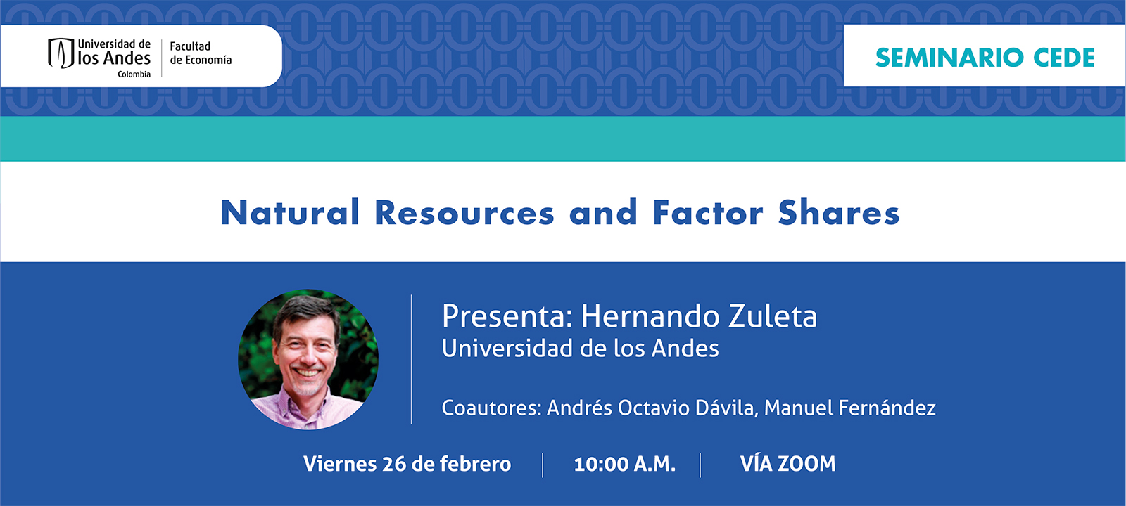 SeminarioCEDE-2021-02-26-Hernando-Zuleta.jpg