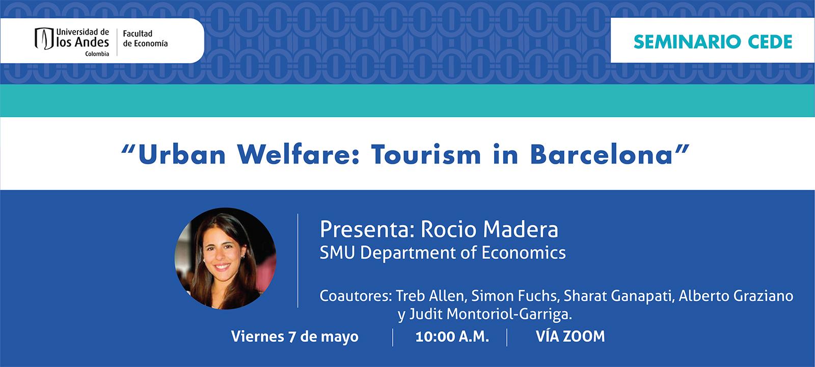 SeminarioCEDE-2021-05-07-Rocio-Madera.jpg