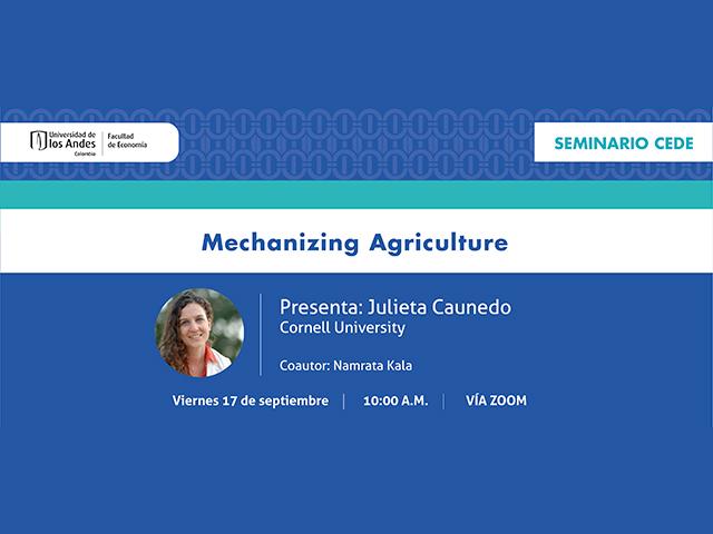 SeminarioCEDE-2021-09-17-Julieta-Caunedo.jpg