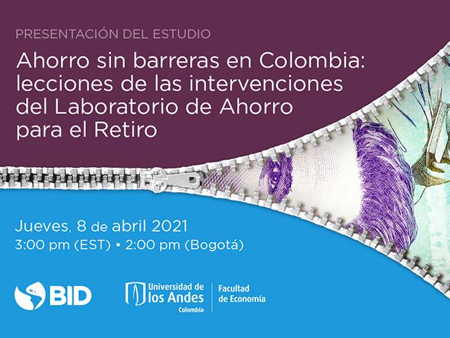 SeminarioPePe-2021-04-08-BID.jpg