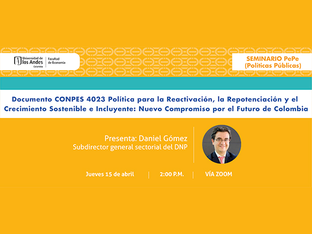 SeminarioPePe-2021-04-15-Daniel-Gomez.jpg