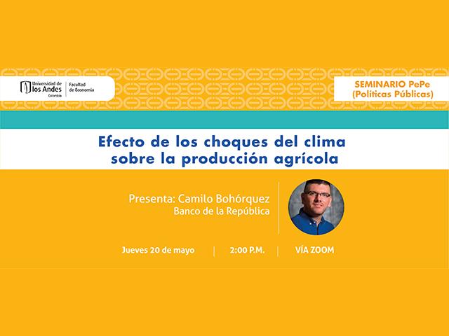 SeminarioPepe-2021-05-20-Camilo-Bohorquez.jpg