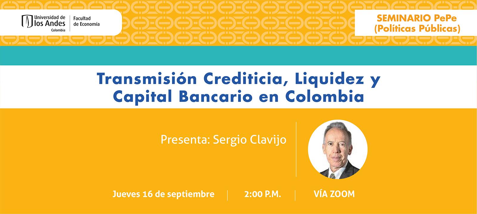 SeminarioPepe-2021-09-16-Sergio-Clavijo.jpg