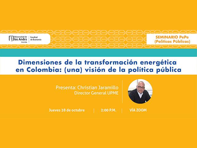 SeminarioPepe-2021-10-28-Christian-Jaramillo.jpg